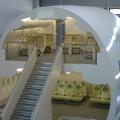 Fabrica Airbus A380 si Centrul de Design - Foto 36 din 37