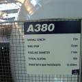 Fabrica Airbus A380 si Centrul de Design - Foto 33 din 37