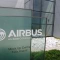 Fabrica Airbus A380 si Centrul de Design - Foto 28 din 37