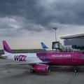 Noul Airbus A320 - Foto 1 din 9