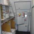 Noul Airbus A320 - Foto 3 din 9