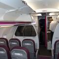 Noul Airbus A320 - Foto 4 din 9
