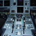 Noul Airbus A320 - Foto 5 din 9