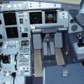 Noul Airbus A320 - Foto 6 din 9