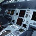 Noul Airbus A320 - Foto 7 din 9