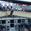 Noul Airbus A320 - Foto 9 din 9