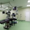 Spitalul Delta - Foto 1 din 8