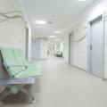 Spitalul Delta - Foto 3 din 8
