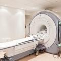 Spitalul Delta - Foto 5 din 8