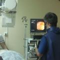 Spitalul Delta - Foto 6 din 8