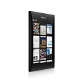Terminalul Nokia N9 - Foto 1 din 7