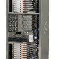 K Computer- cel mai puternic calculator din lume - Foto 3 din 3