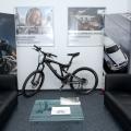 Sediul BMW Group Romania - Foto 8 din 23