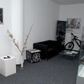 Sediul BMW Group Romania - Foto 6 din 23