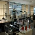 Sediul BMW Group Romania - Foto 17 din 23