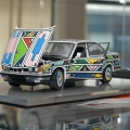 Sediul BMW Group Romania - Foto 16 din 23