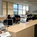 Sediul BMW Group Romania - Foto 18 din 23