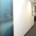 Sediul BMW Group Romania - Foto 3 din 23
