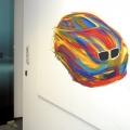 Sediul BMW Group Romania - Foto 2 din 23