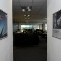 Sediul BMW Group Romania - Foto 4 din 23