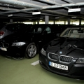 Sediul BMW Group Romania - Foto 22 din 23