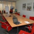 Sediul BMW Group Romania - Foto 20 din 23