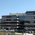 Sediul BMW Group Romania - Foto 23 din 23