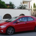 Honda Civic GT - Foto 6 din 17