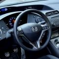 Honda Civic GT - Foto 12 din 17