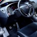 Honda Civic GT - Foto 13 din 17
