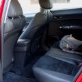 Honda Civic GT - Foto 17 din 17