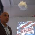 Conferinta McCann Erickson - Foto 5 din 5