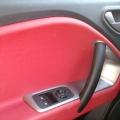 Alfa Romeo MiTo - Foto 23 din 23