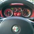 Alfa Romeo MiTo - Foto 19 din 23