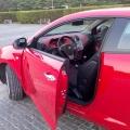 Alfa Romeo MiTo - Foto 8 din 23