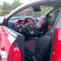 Alfa Romeo MiTo - Foto 10 din 23