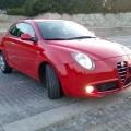 Alfa Romeo MiTo - Foto 5 din 23