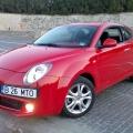 Alfa Romeo MiTo - Foto 1 din 23