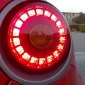 Alfa Romeo MiTo - Foto 14 din 23
