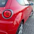 Alfa Romeo MiTo - Foto 6 din 23