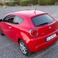 Alfa Romeo MiTo - Foto 9 din 23