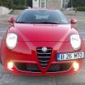 Alfa Romeo MiTo - Foto 3 din 23