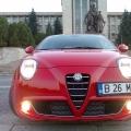 Alfa Romeo MiTo - Foto 15 din 23