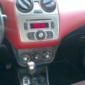 Alfa Romeo MiTo - Foto 17 din 23