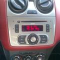 Alfa Romeo MiTo - Foto 18 din 23