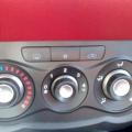 Alfa Romeo MiTo - Foto 21 din 23