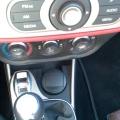 Alfa Romeo MiTo - Foto 22 din 23