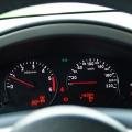 Nissan Pathfinder facelift - Foto 17 din 29