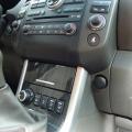 Nissan Pathfinder facelift - Foto 21 din 29
