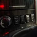 Nissan Pathfinder facelift - Foto 29 din 29